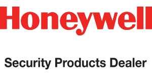 honey security products