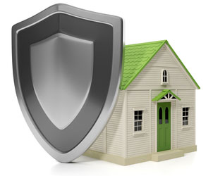 total home protection'